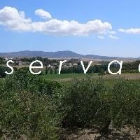 Parcela urbanizada en venta en Obanos Navarra