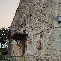 Casa con terreno en venta en Silio Molledo