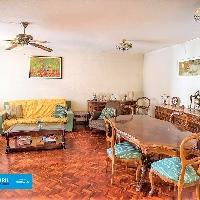 Apartamento en venta en zona Canalejas de Alicante