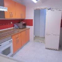 Piso en venta en zona San Blas de Alicante