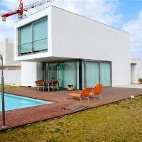 Villa en venta en zona Playa de la Albufera