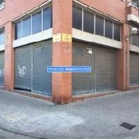 Local en venta en zona Mercadona de Sabadell