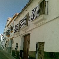 Casa de pueblo en venta en Fuenteovejuna