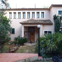 Chalet unifamiliar en alquiler en Esporles Islas Baleares