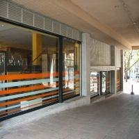 Local en venta para inversores en Santa Catalina Palma de Ma