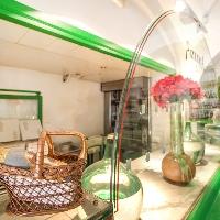 Local restaurante en zona playa en traspaso Palma de Mallorc