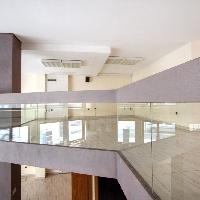 Local comercial en venta o alquiler en zona Ramblas Palma de