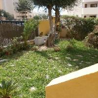 Adosado con jardín en venta en Portals Nous Calviá