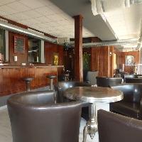 Local restaurante en traspaso zona Santa Catalina Palma de M