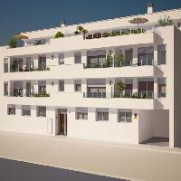Piso en venta en L'Oliverar de Palma de Mallorca