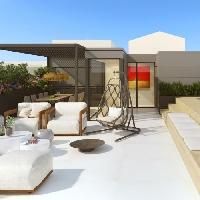 Viviendas loft en venta en centro de Palma de Mallorca