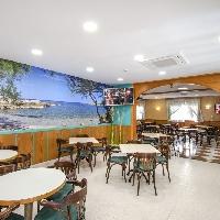 Hotel en venta para inversores en Palma de Mallorca