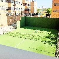 Piso en venta en zona Parque del Oeste Madrid