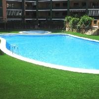Piso en venta en Urbanización Casas Verdes de Bétera
