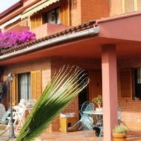Casa pareada en venta en La Cañada Bétera