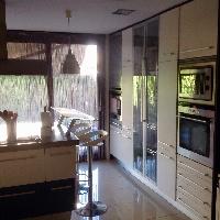 Chalet en venta en Villas Blancas de  Albolote