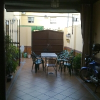 Casa en venta en María Auxiliadora Dos Hermanas