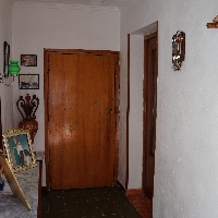 Casa en venta en Aliaguilla Cuenca