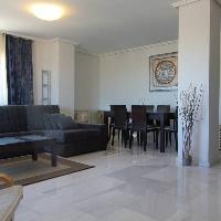 Piso en alquiler con 4 habitaciones en La Alameda Valencia