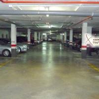 Plaza de parking en alquiler en Ciudad de las Artes y las Ci