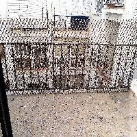 Piso en venta en el centro de Torremolinos