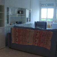 Piso loft en venta en La Cañada Almería