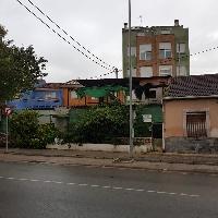 Casa céntrica para inversores en venta en Murcia
