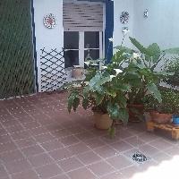 Casa en venta con garaje en Agost Alicante