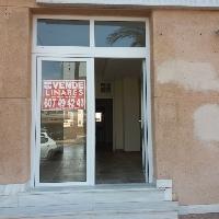 Local comercial en venta o alquiler en Gran Vía La Manga