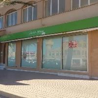 Local comercial en venta en zona Cavana de La Manga