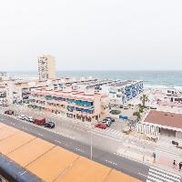 Apartamento en venta en primera zona de La Manga