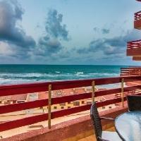 Apartamento en venta primera línea Mediterráneo La Manga