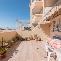 Apartamento en venta en zona Cala Pino La Manga