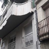Piso en venta en centro de Sant Andreu