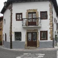 Casa en venta en el centro de Voto Cantabria