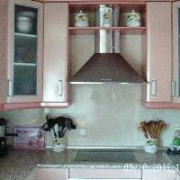 Casa adosada en venta en Montequinto Dos Hermanas