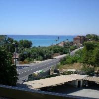 Piso en venta en zona playa Paraiso Vilajoyosa