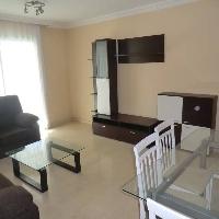 Piso 2 dormitorios en venta zona playa Finestrat