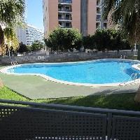 Apartamento en venta 2 dormitorios Vilajoyosa