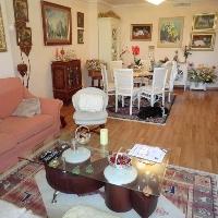 Piso 2 dormitorios jardín y piscina en Benidorm