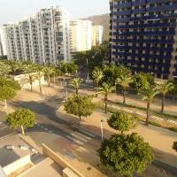 Apartamento en venta en cala Vilajoyosa con 2 habitaciones