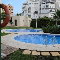 Apartamento en venta un dormitorio en Cala Villajoyosa