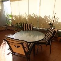 Piso en venta con 2 dormitorios en Cala Villajoyosa