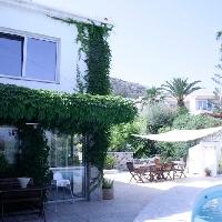 Chalet en venta en zona faro de Albir Alicante