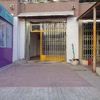 Local comercial en venta en zona playa Cala Finestrat