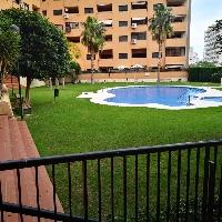 Piso en venta con 3 dormitorios en Cala Villajoyosa