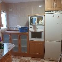 Piso de 3 dormitorios en venta en centro de Villajoyosa