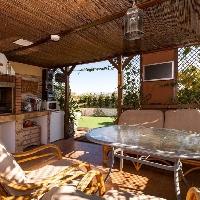 Ático en venta con 3 dormitorios en Villajoyosa