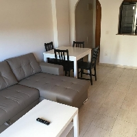 Apartamento en venta con piscina en Cala Villajoyosa