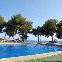 Piso en venta en Playa Paraiso Villajoyosa